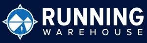 running-warehouse-logo