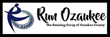 Run Ozaukee